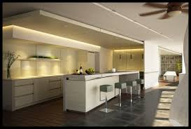 images contemporary tall kitchen  fantastic images of simple kitchen bar design for kitchen design and