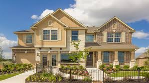 san antonio new homes san antonio home builders calatlantic homes calatlantic homes executive at johnson ranch community in bulverde tx