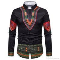 <b>Ethnic</b> Costumes NZ | Buy New <b>Ethnic</b> Costumes Online from Best ...