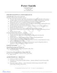 insurance underwriter resume format equations solver cover letter insurance underwriter resume