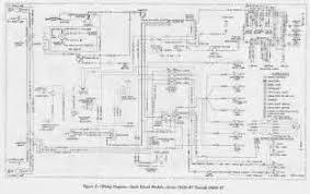 similiar freightliner fl wiring diagram keywords dt466 engine wiring diagrams on freightliner wiring diagram fl70