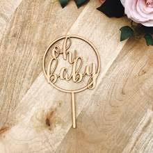 Online Get Cheap <b>Oh</b> Baby Topper -Aliexpress.com | Alibaba Group