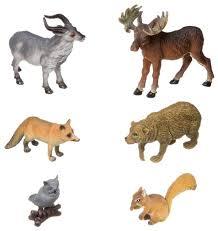 Купить <b>BONDIBON Ребятам</b> о зверятах - Дикие <b>животные</b> ...