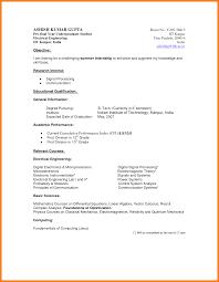 undergraduate resume sample resume sample graphic designer 7 undergraduate cv template inventory count sheet undergraduate cv template undergraduate student cv sample 54862367 7