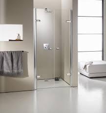 Двухстворчатая <b>дверь в нишу Huppe</b> Enjoy elegance