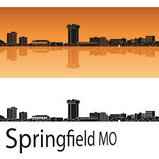 welcome to springfield missouri a great place to live 2016 · the best places to eat in springfield missouri