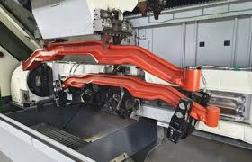 <b>CNC Machines</b> | Unisign <b>CNC Machining</b> Center | <b>CNC Machine</b> tools