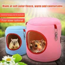 Popular <b>Hamster</b> Pink-Buy Cheap <b>Hamster</b> Pink lots from China ...