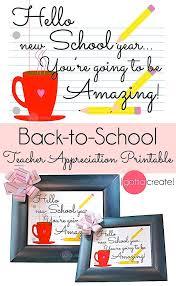 Back To School Quotes For Teachers. QuotesGram via Relatably.com