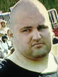 Stojan Todorchev