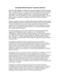 informational memo example english theime at arizona informational memo example english 302 theime at arizona state university tempe studyblue