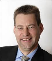 Murdo Fraser MSP is Deputy Leader of the Scottish Conservatives. Today the Scottish Labour Party is in meltdown following a weekend of immensely damaging ... - murdo_fraser