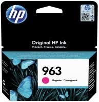 <b>HP 963</b> 3JA24AE (3JA24AE) – купить <b>картридж</b>, сравнение цен ...
