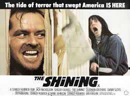 film review the shining hnn
