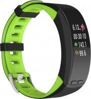 <b>Qumann QSB</b>-X – купить фитнес <b>браслет</b>, сравнение цен ...