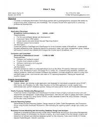 car sman job description car s resume account management car sman job description car sman job description