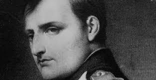 Resultado de imagen para Napoleón joven