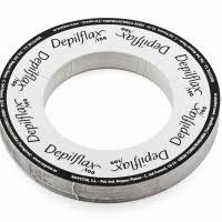 <b>Защитные кольца</b> для воскоплава