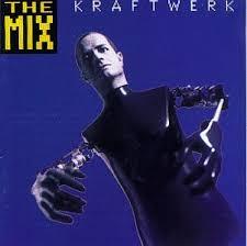 <b>Kraftwerk - The Mix</b> - Amazon.com Music
