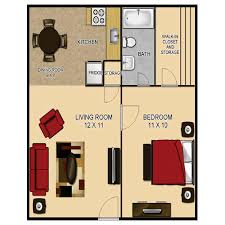 images about guest house on Pinterest   Small house kits       images about guest house on Pinterest   Small house kits  Floor plans and Square feet
