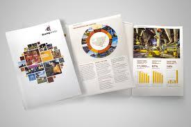 eraring energy annual reports willfarge com au eraring energy 2012 annual report template and cover design