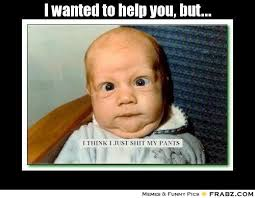 Cross Eyed Baby Meme Generator - Captionator Caption Generator - Frabz via Relatably.com