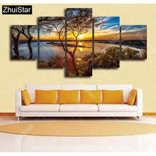 Best value Triptych Painting Embroidery – Great deals on Triptych ...