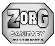 <b>ZORG смесители</b> купить в магазине кухонных моек и смесителей ...