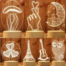 11.11 ... - Buy jellyfish lamp and get free shipping on AliExpress
