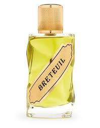 <b>Breteuil</b> - <b>12 PARFUMEURS FRANCAIS</b> - Парфюмерия и ...