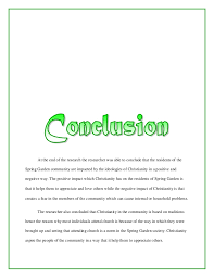 physical education history essay conclusion   homework for you  physical education history essay conclusion   image
