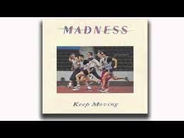 <b>Madness</b> - Brand New Beat (<b>Keep Moving</b> Track 7) - YouTube