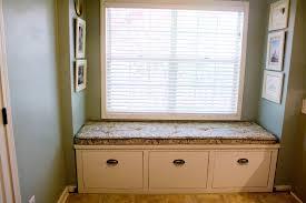 bay window seats with storage bay window furniture