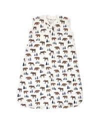 Купить Пижамы по одной вещи для мальчиков, цены в интернет ...