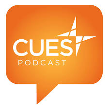 CUES Podcast