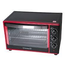 <b>Мини</b>-<b>печь Endever Danko 4035</b> - отзывы покупателей | Технопарк