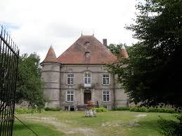 Sandaucourt