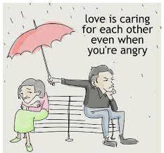 Image result for anger quotes images in hindi