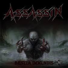 <b>Assassin</b> - Home | Facebook