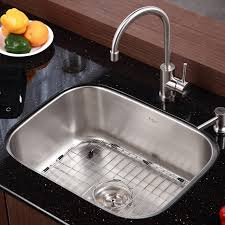 fresh kitchen sink inspirational home:  inspiration awesome kitchen sink single for home design ideas with kitchen sink single