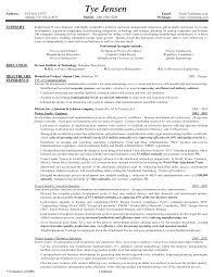 resume format for freshers mtech bio data maker resume format for freshers mtech resume format 35 resume formats techcybo resume set up