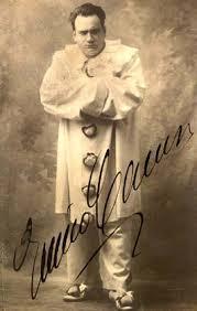 ���Ruggero Leoncavallo������������������������