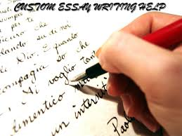 english assignment help assignment help custom essay writing help