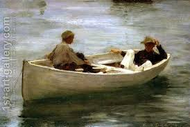 Image result for rowing boat