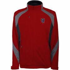 <b>Куртки</b> MLS - огромный выбор по лучшим ценам | eBay