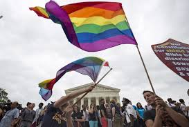 gay rights tag newshour supreme court