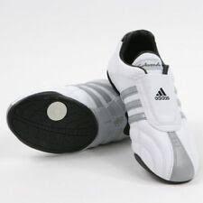 Карате бокса и <b>боевых искусств обувь</b> и <b>обувь</b> | eBay
