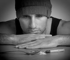 employment outlook career guidance for substance abuse counselor addiction counseling salary