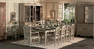 Havertys Dining Room Furniture Dining Room Updates French Country Country Kitchen Tables French
