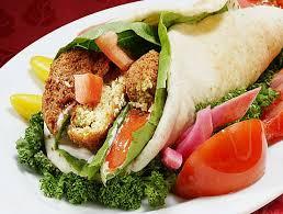 Bildresultat för falafel